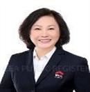 Katherine Lim P M