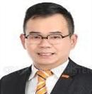 Admund Tan