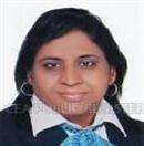 Zarin Fatima Riaz