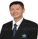 Alex Teng