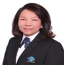 Connie Hua