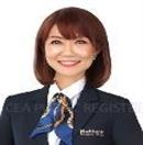 Cherie Yang
