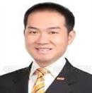 Jason Pon
