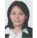 Helen Ng
