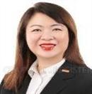 Helen Yau