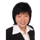 Adeline Chow