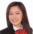 Kareen Tan