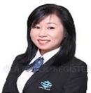 Linda Phua