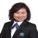 Catherine Wong Mui Choo