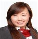 Priscilla Zhang