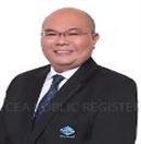 Raymond Wee
