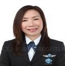Carol Phui
