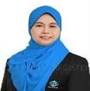 Sharifah Zainah