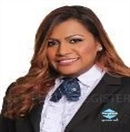Sharinah Hashim