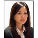 Tan Teck Lee
