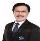 Xavier Ng