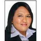 Zeenath Nisha