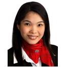 Brenda Choo