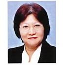 Florence Cheong