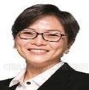Lim Mui Hong