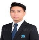 Alvy Yong