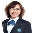 Catherine Pang