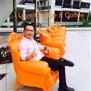 ERIC LEE CHENG HAI