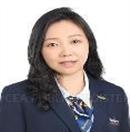 Jane Phua