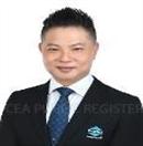 Nelson Ng
