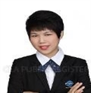 Cheng Lee Kim