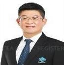 Adrian Yong