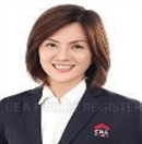Cheryl Tang
