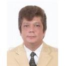 John De Costa