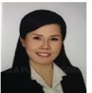 Amy Lui