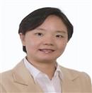 Serena Chua