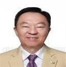 Woon Chuen Thiam (Winston)