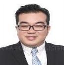 Nieer Yong