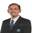 Abdullah Ahmad