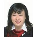 Alice Choo