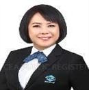 Sharon Yongg