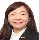 Angela Ang