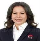 Audrey Ang