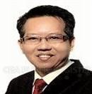 Benny Lau C S