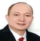 Bob Tan