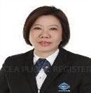 Eunice Tham