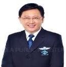 Victor Tan