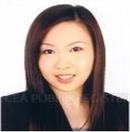 Yeong Elaine