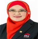Hamidah Binte Abu Bakar