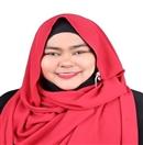 Ina Sultan