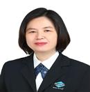 Karen Loh